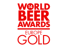 WBA World Beers Awards